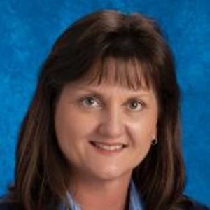 Jeanie Walton's Profile Photo
