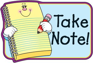 students-taking-notes-clip-art-note-cool-games-click-here-75O9Gn-clipart.jpg