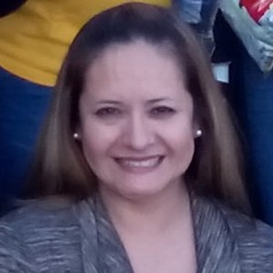 Blanca Diaz's Profile Photo