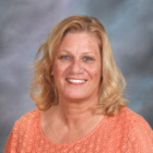 Beth Cox's Profile Photo