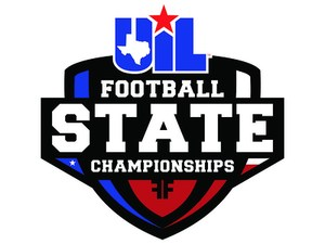 uil_football_state_champs_logo__dribbble__1x.jpg