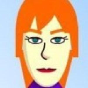 Ariel Judge's Profile Photo