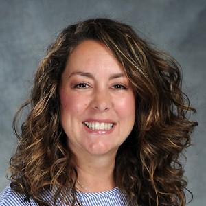 Alecia Gallegos's Profile Photo