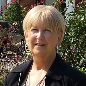 Sandra Sowell's Profile Photo