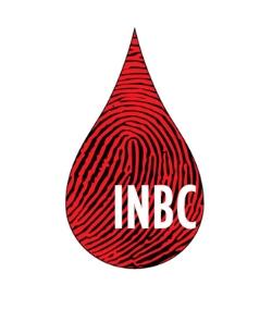 INBC.jpg