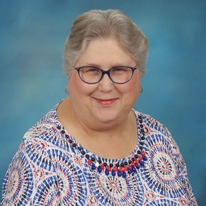 GLINDA BALFANZ's Profile Photo