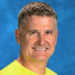 Kevin Starnes's Profile Photo