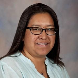 Donnase Sanchez's Profile Photo