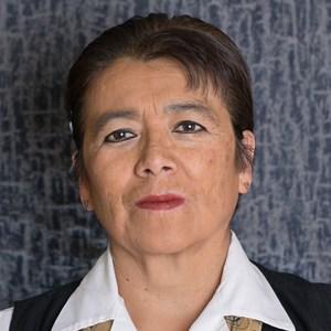 Hilda Luna Mendoza's Profile Photo
