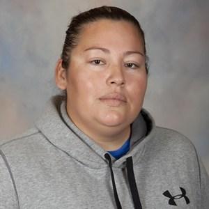 Claudia Salazar's Profile Photo