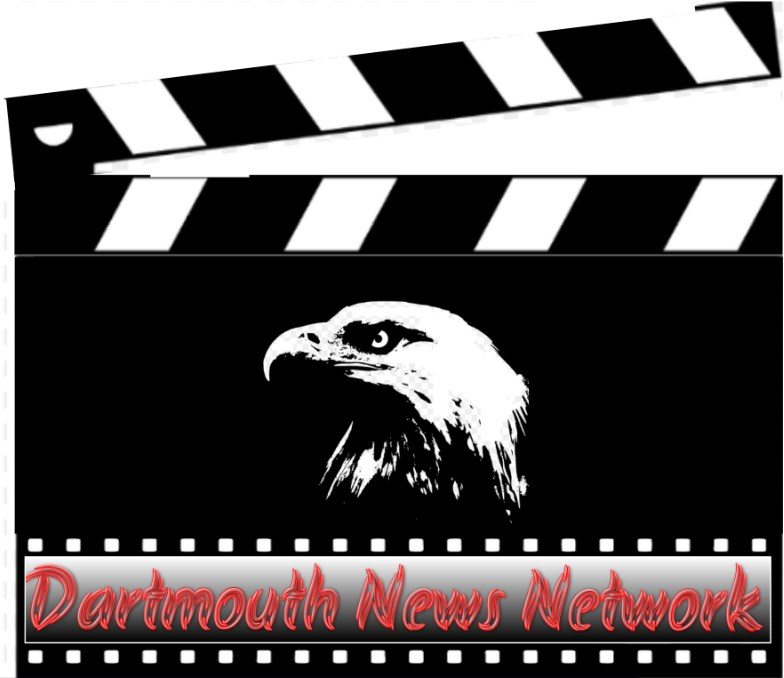 DMS Video Announcements logo