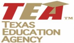texas-ed-agency-logo.jpg