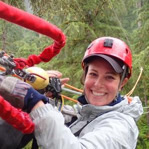 Anne Snyder's Profile Photo
