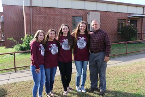 eagleville soil team