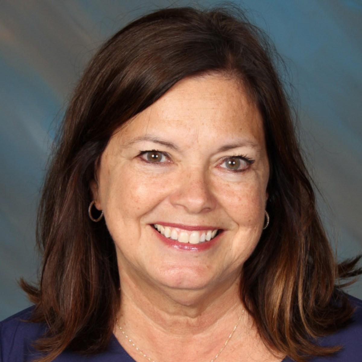 Stephanie Hopkins's Profile Photo
