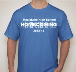 12-13 Homecoming Shirt Front.jpg
