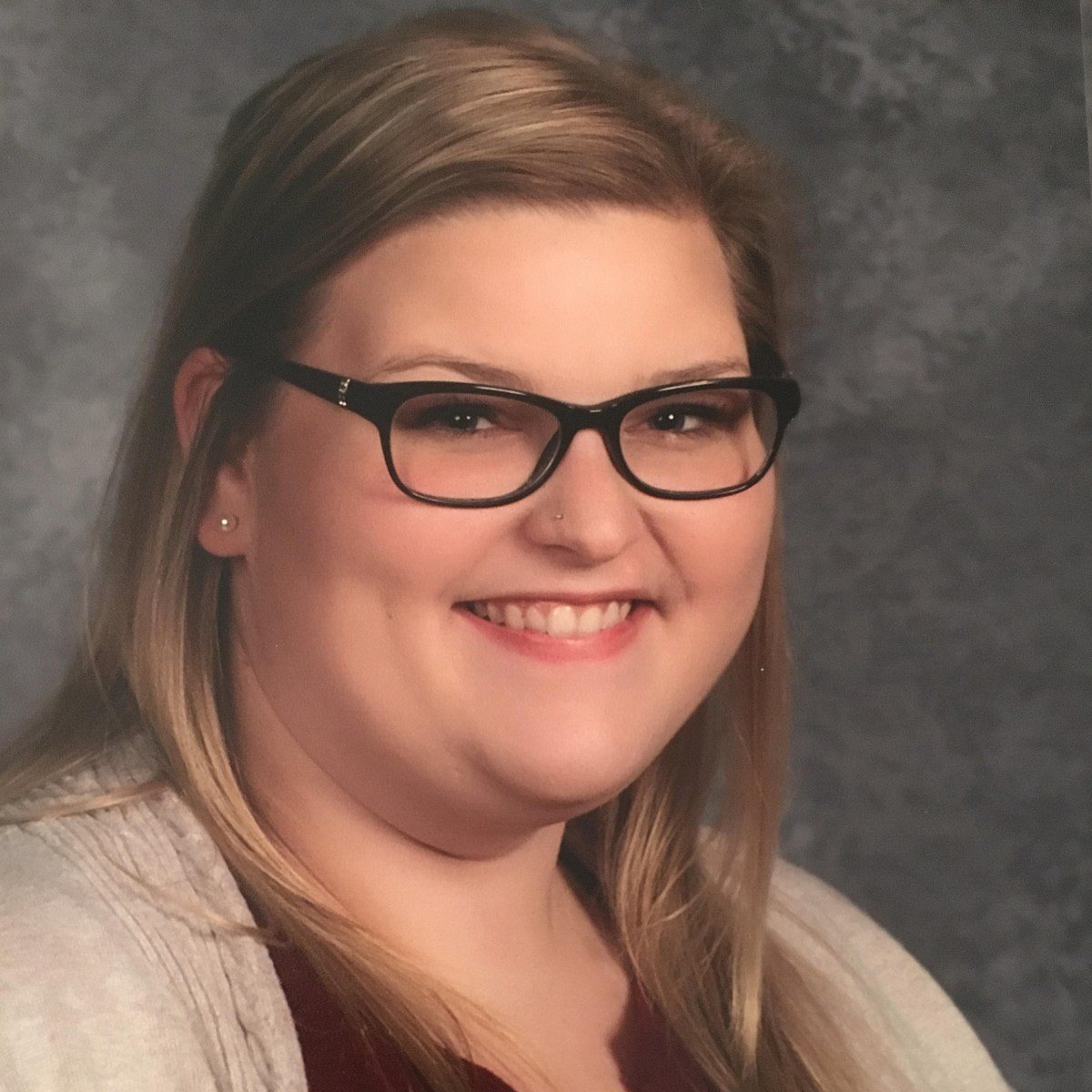 Welcome to 6th Grade English! – Alyssa Porschakin – Smyrna