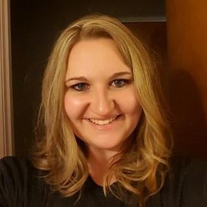 Reanna Choate's Profile Photo