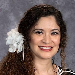 Leticia Tasy's Profile Photo