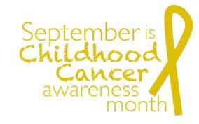 pediatric month.jpg