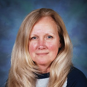 Jeanne Mcdonald's Profile Photo