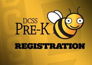 DCSS Pre-K.jpg