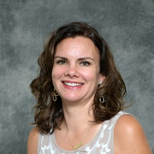 Tawnee Bicknell's Profile Photo