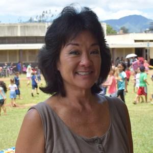 Paula Maruyama's Profile Photo