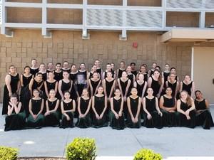 Women's Choir - Placentia-Yorba Linda SCVA Festival.jpg