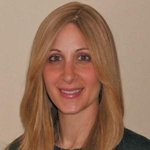P'nina Seplowitz's Profile Photo