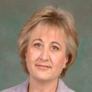 Lisa Balcom's Profile Photo