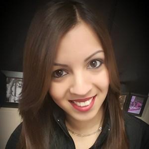 Layra Colón's Profile Photo
