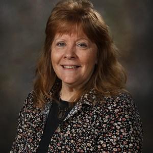 Cynthia Keith's Profile Photo