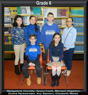 Student of the Month-Nominees-Grade 6-January.jpg