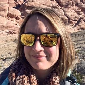Angela Howell's Profile Photo