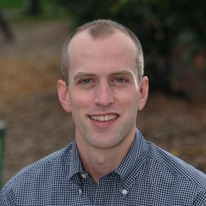 Garrett Lunceford's Profile Photo