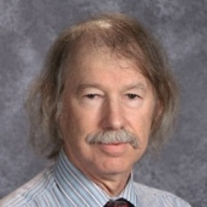 Kenneth Reese's Profile Photo