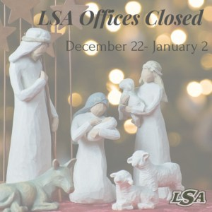 All LSA Offices Closed.png