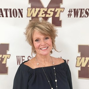 Carrie Cassata's Profile Photo