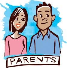Parent Scheduling Meeting Thumbnail Image