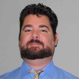 Adam Chojnacki's Profile Photo
