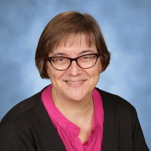 Abigail Daniels's Profile Photo