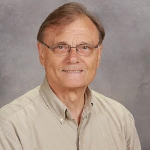 Harvey Cusworth's Profile Photo