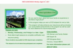 Urban Agriculture Flyer pt. 1.PNG