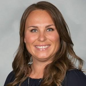 Shannon LaVigne's Profile Photo