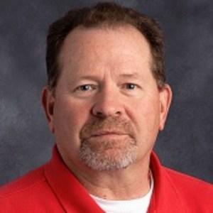 Rick Cormany's Profile Photo