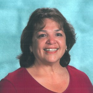 Mary Alvarado's Profile Photo