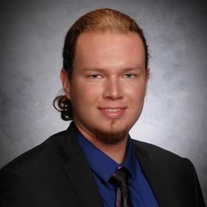 John Ogden's Profile Photo