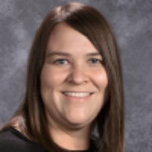 Kathryn Phelps's Profile Photo