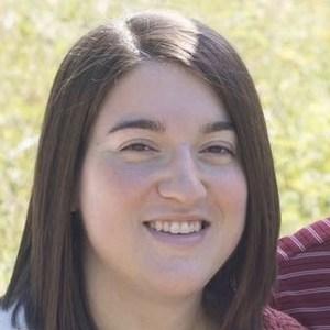 Maegan Brantner's Profile Photo